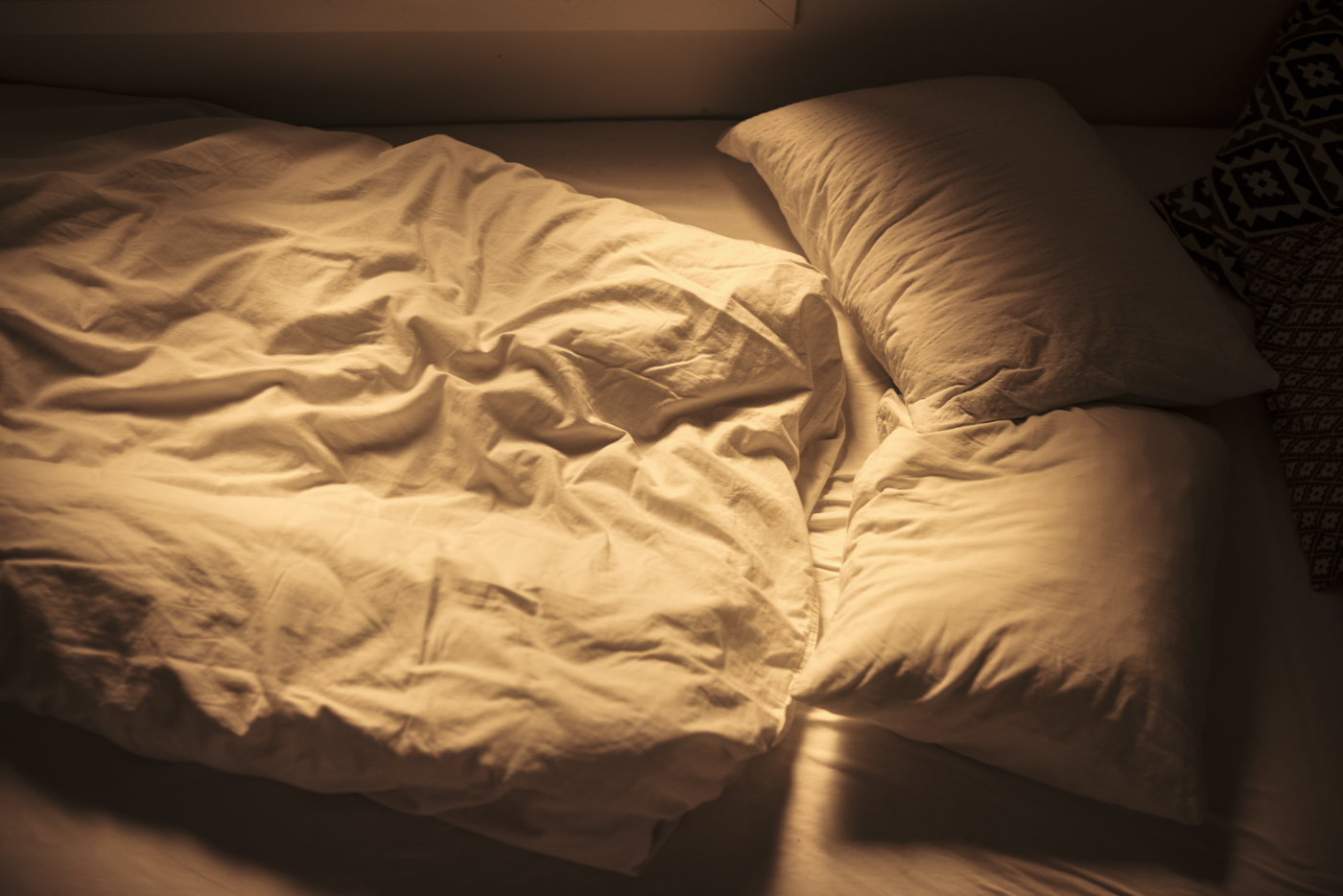 søvnprovblemer, st. hanshaugen søvnklinikk