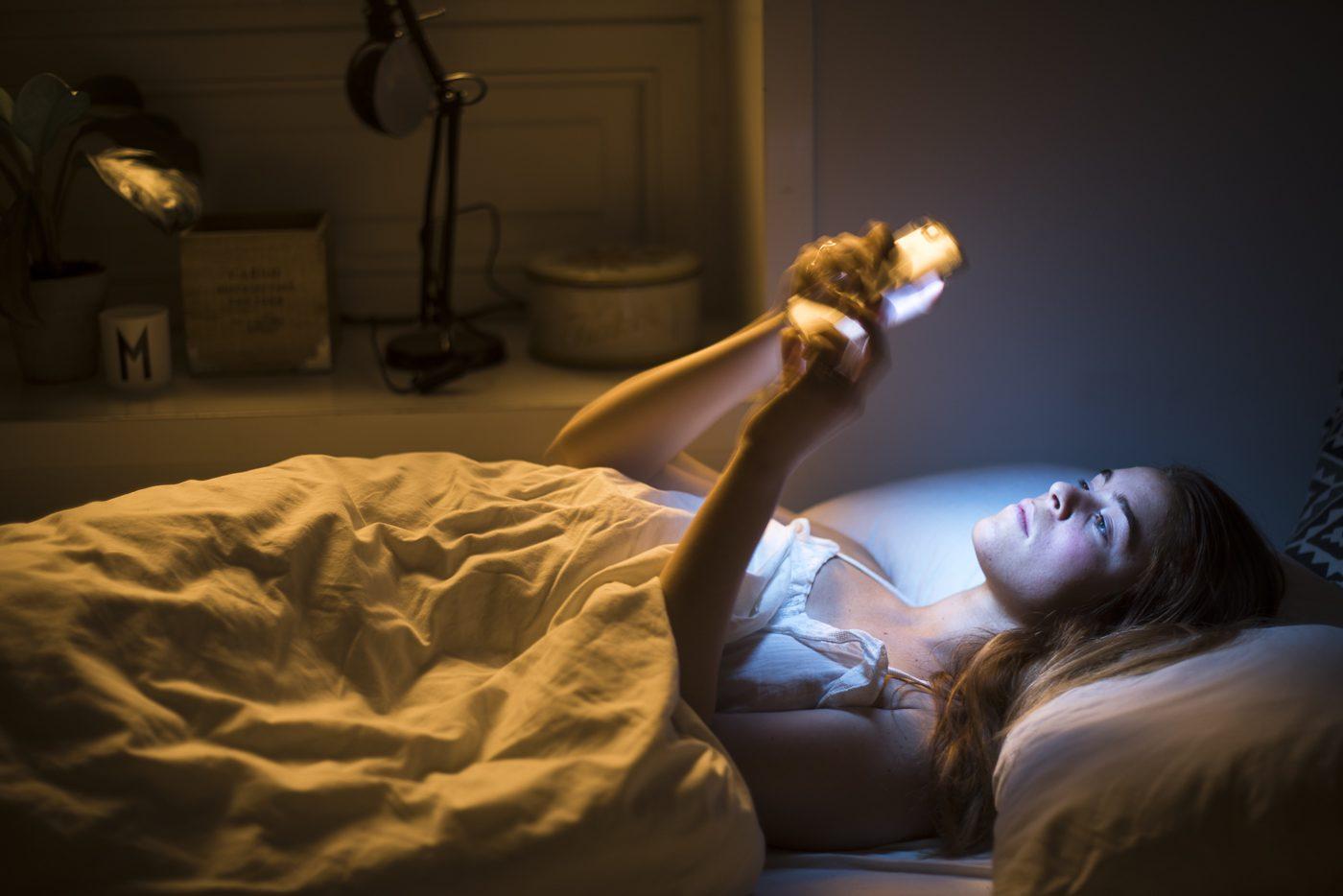 Søvnproblemer, Søvnklinikken i Oslo