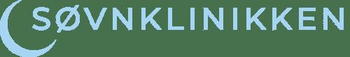 Logo til Søvnklinikken